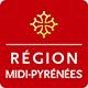 logo-region-midi-pyrenees
