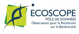 ecoscope
