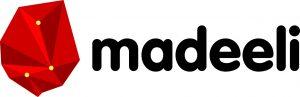 madeeli-logo-quadri-horizontal